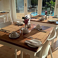 Wildolive Guest House 38